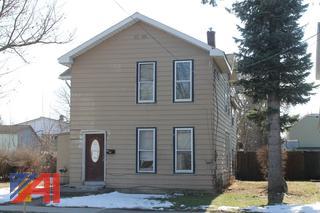 420 Washington Ave E, City of Elmira, Tax ID# 89.11-6-36