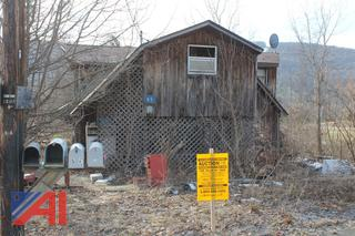 85 Rotary Rd Ext, Town of Chemung, Tax ID# 123.00-1-25
