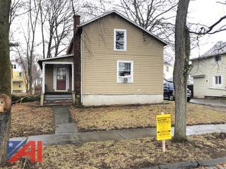214 W 13Th St, Village of Elmira Heights, Horseheads, Tax ID# 79.05-1-68