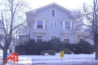 523 Church St W, City of Elmira, Tax ID# 89.18-3-30