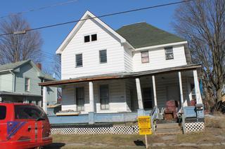 517-519 Jefferson St, City of Elmira, Tax ID# 99.15-1-27