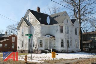 362 Norton St, City of Elmira, Tax ID# 79.19-3-64