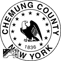 Online Only- Chemung County Tax Foreclosed Real Estate Auction