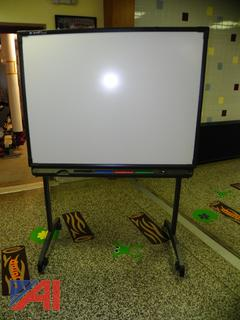 Smart Board SB560-21859