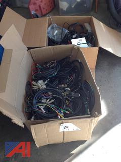 Media Cables
