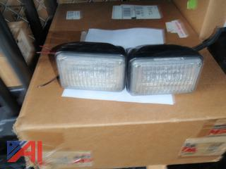 (#30) LED Lights