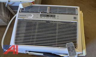 Frigidaire Air Conditioner