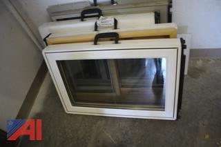 Salesmen Windows