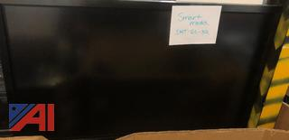 Smart Media SMT-65-32 Multi-Touch Interactive Table Display, New/Old Stock