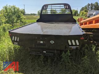 CM Truck Body