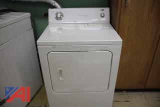 Estate Clothes Dryer