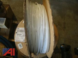 Plastic Oil Sampling Tubing