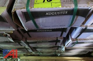 Augustus Porcelain Tiles