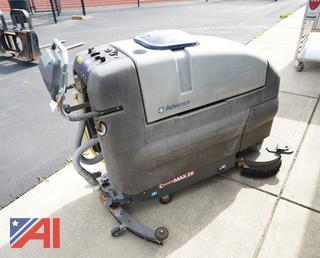 Advance-ConvertaMax 26 Floor Cleaner