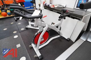 ProForm Indoor Cycle Trainer #300SPX