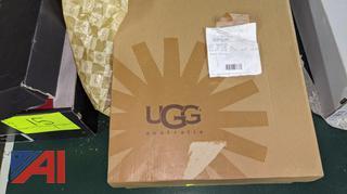 Ugg Slipper Boots