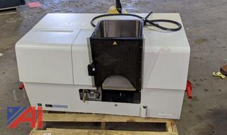 Perkin Elmer Spectrometer