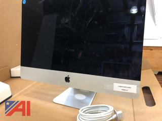 2013 iMac Computers