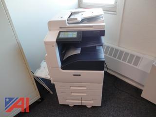 Xerox VersaLink B7035 Copier