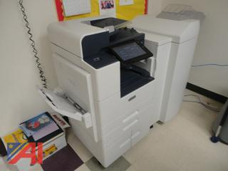 Xerox AltaLink B8090 Copier