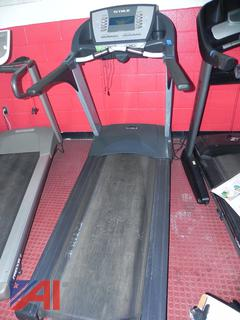 (#16) True PS100 Treadmill