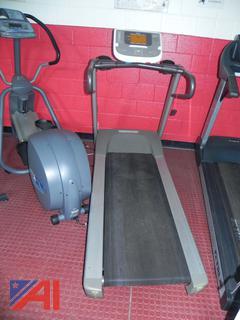 (#20) Precor Treadmill