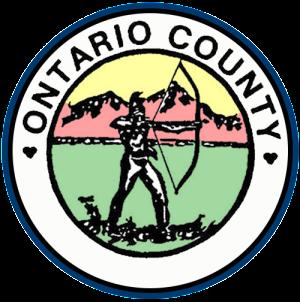Ontario-County-Seal-e1451936992937