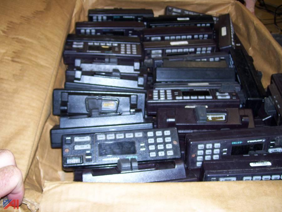 MassDOT Weston Communications-MA #22184
