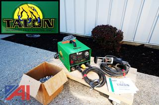 "Midwest ""Talon"" Stud/Pin Welding System"