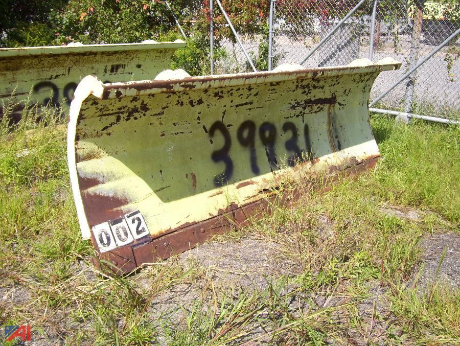MassDOT Bridgewater-MA #22432