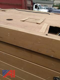 Waterstar Infrared Portable Sauna