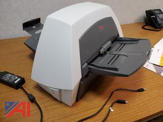 Kodak i1420 Series Document Scanner