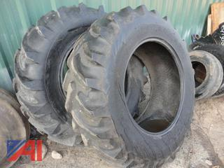 Tractor 16.9 x 30 Tires