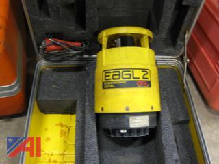 AGL Eagle 2 Laser