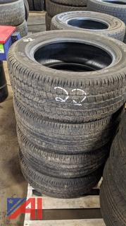 Tires