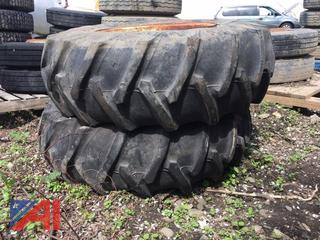 18.4-28 Tires