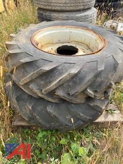 14.9-28 Tractor Tires