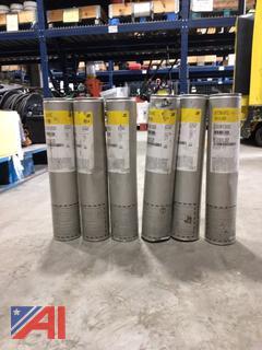 Atom Arc 9015-B9 5/32 Welding Rods