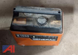General Portable Generator