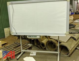 Panasonic Print Board