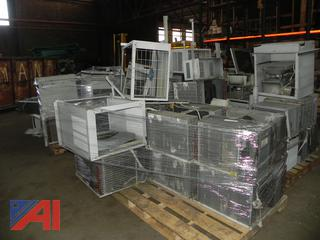 (#14) Multiple Window Air Conditioners