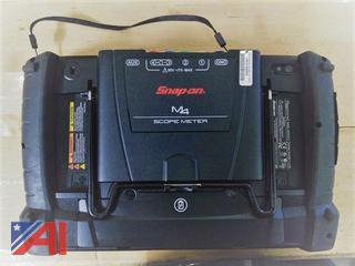 2012 Snap-On Verus Pro D10 Scanner