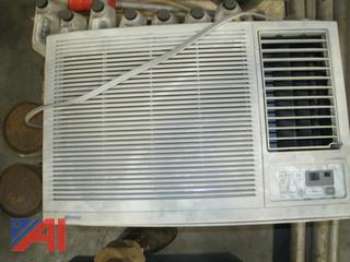 Kemore 17,500 BTU Window Air Conditioning Unit