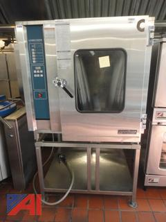 Alto Shaam Combitherm Steam Convection Oven