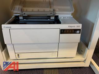 microfiche scanner