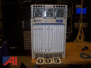 Juniper ERX 1440