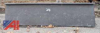 8' Countertop