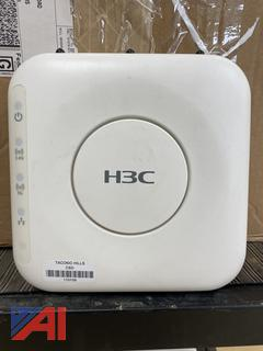 HP Access Points
