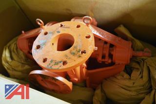 Chicago Scru-Peller Pump #SL-4