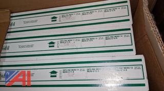 Camfil HVAC Filters